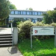 Filsenbergschule Öschingen